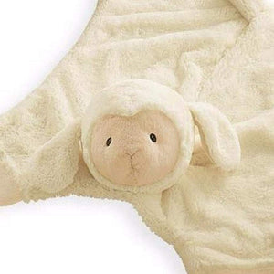 GUND Gifts & Apparel Gund Lopsy Lamb Comfy Cozy 24""
