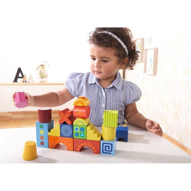 Haba Toys Haba Toys Mod Play Blocks