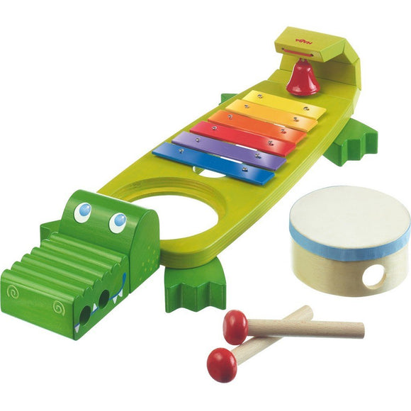 Music and More Toys - Music and More Toys