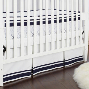 Just Born Well Sleep Rail Cover-Nursery Decor-Babysupermarket