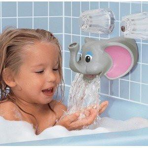 Kel Gar Bubble Bath Faucet Cover Tubbly Bubbly-Baby Care-Babysupermarket