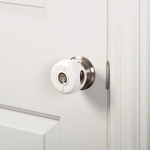 Kidco Door Knob Covers 3 Pk-Baby Care-Babysupermarket
