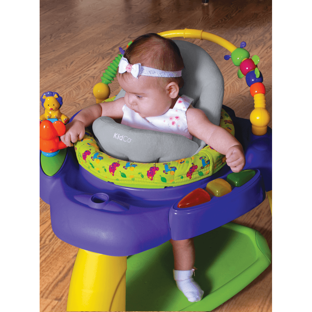 Kidco HuggaPod Infant Support-Baby Care-Babysupermarket