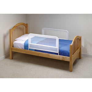 Kidco Children's Mesh Bed Rail Double Pack-Furniture-Babysupermarket