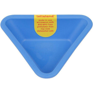 Lollaland Dipping Cup-Baby Care-Babysupermarket