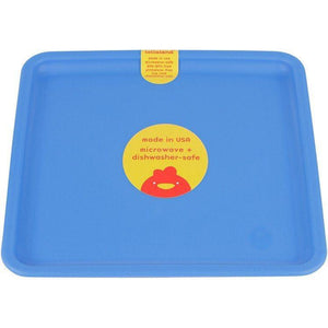 Lollaland Plate-Baby Care-Babysupermarket