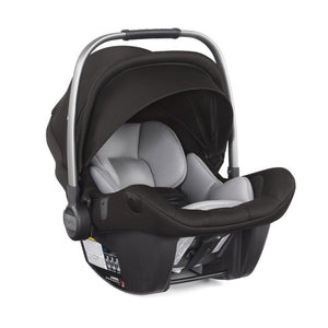 NUNA Baby Gear NUNA PIPA Lite LX Infant Car Seat and Base Caviar