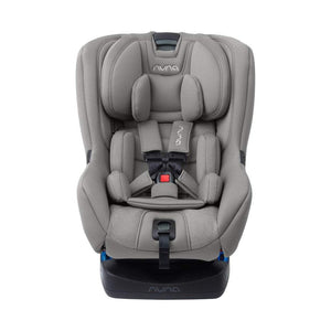 NUNA Baby Gear NUNA RAVA Child Safety Car Seat Frost