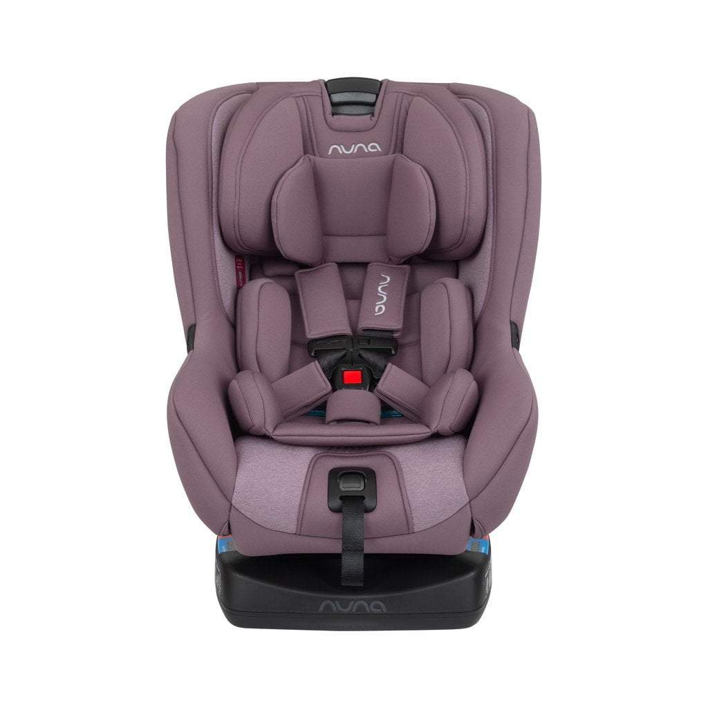 NUNA Baby Gear NUNA RAVA Child Safety Car Seat Rose