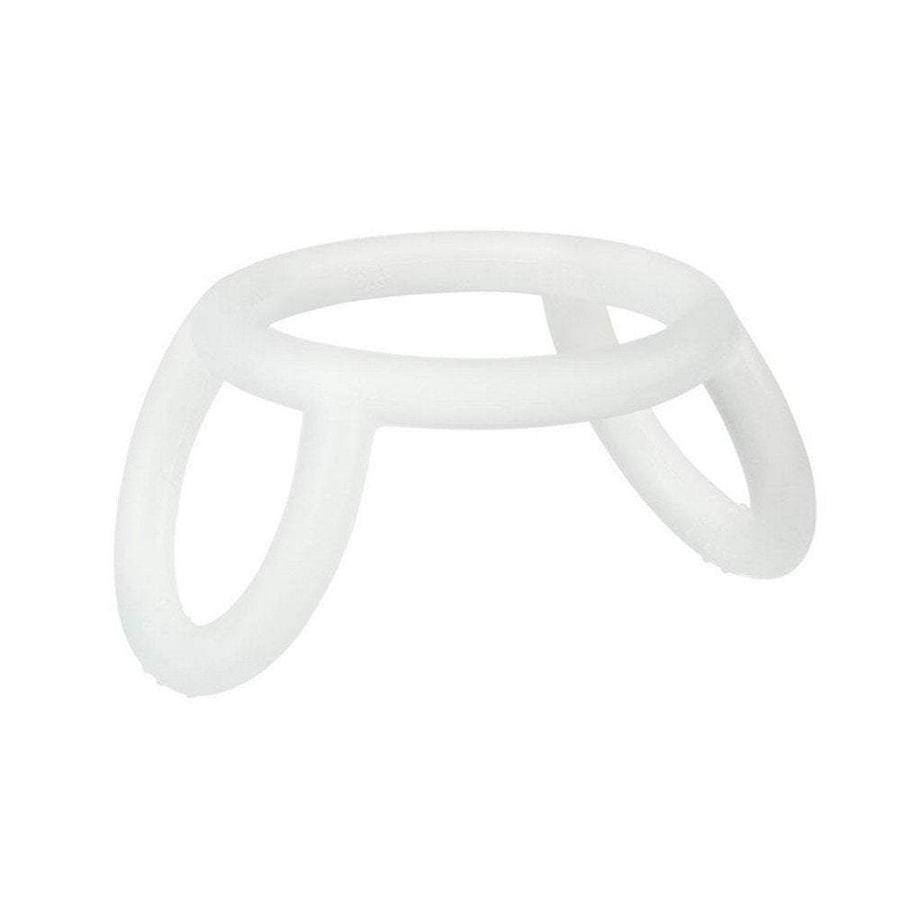 Olababy Baby Care Olababy Teether Handle For Gentle Bottle