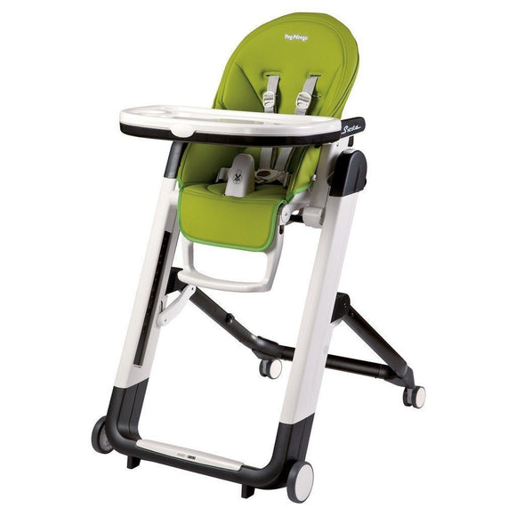 Perego Siesta Feeding High Chair Mela-Baby Care-Babysupermarket
