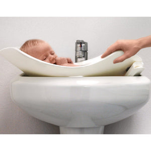 Puj Infant Bath Tub-Baby Care-Babysupermarket
