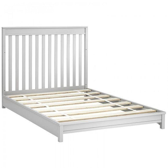 Sealy Bella Convertible Bed Rails-Furniture-Babysupermarket