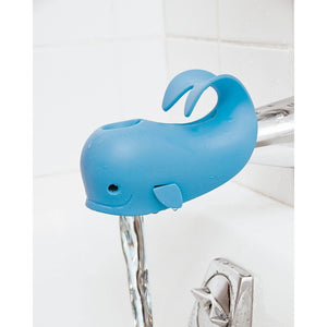 Skip Hop Moby Bath Water Spout Cover-Baby Care-Babysupermarket