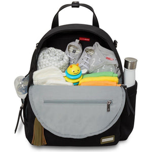 Skip Hop NOLITA Diaper Bag Backpack-Baby Gear-Babysupermarket