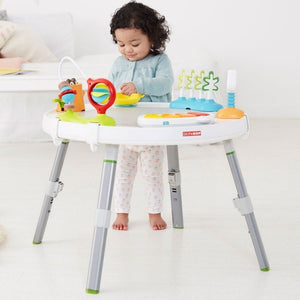 Skip Hop Explore & More Activity Center-Toys-Babysupermarket