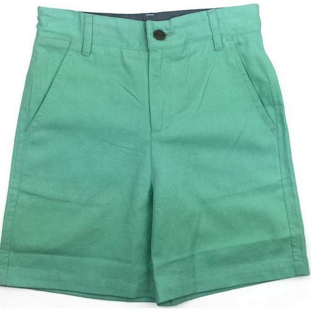 Southbound Boys Apparel 5 Southbound Boys Beach Glass Dress Shorts