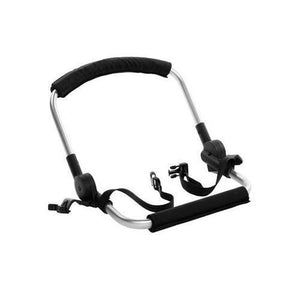 Thule Infant Car Seat Adapter  Glide/Urban Glide-Baby Gear-Babysupermarket