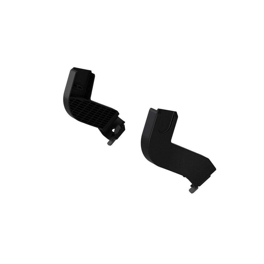 Thule Baby Gear Thule Urban Glide Car Seat Adapter for Maxi-Cosi®