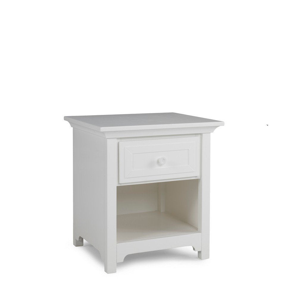 Ti Amo Night Stand-Furniture-Babysupermarket