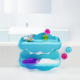 TOMY Baby Care Boon Ledge Water Table