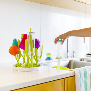 Boon Sprig Counter Top Drying Rack-Baby Care-Babysupermarket