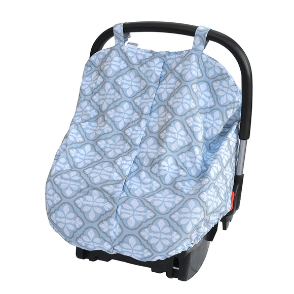JJ Cole Infant Carseat Canopy-Baby Gear-Babysupermarket