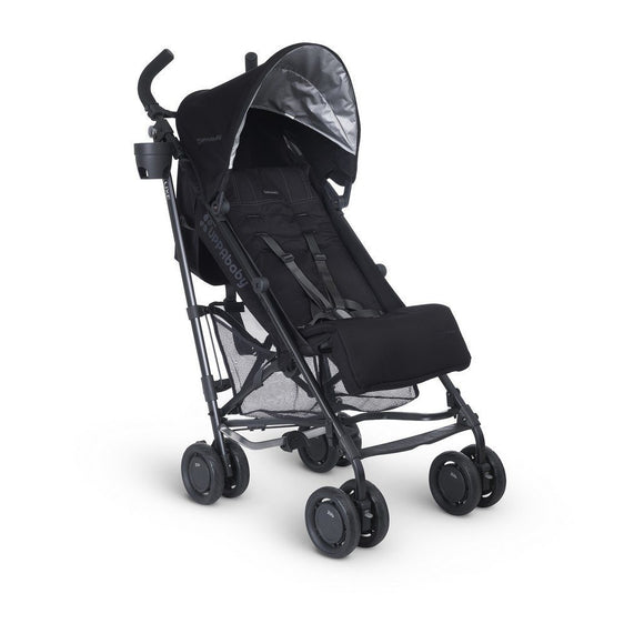 UPPAbaby G Luxe StrollerBaby GearBabysupermarket