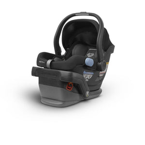 UPPAbaby Mesa Infant Car Seat Includes Base Jake 2017-Baby Gear-Babysupermarket