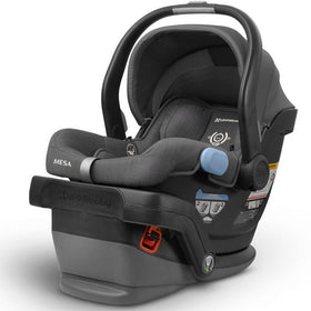 UPPAbaby Baby Gear UPPAbaby Mesa Infant Car Seat Includes Base Jordon