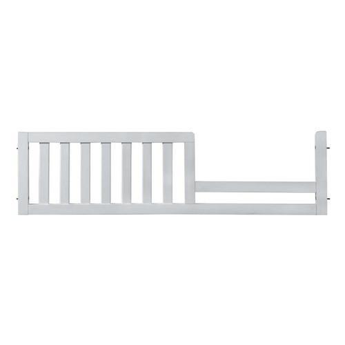 Stella Baby & Child Athena Toddler Bed Guard Rail-Furniture-Babysupermarket