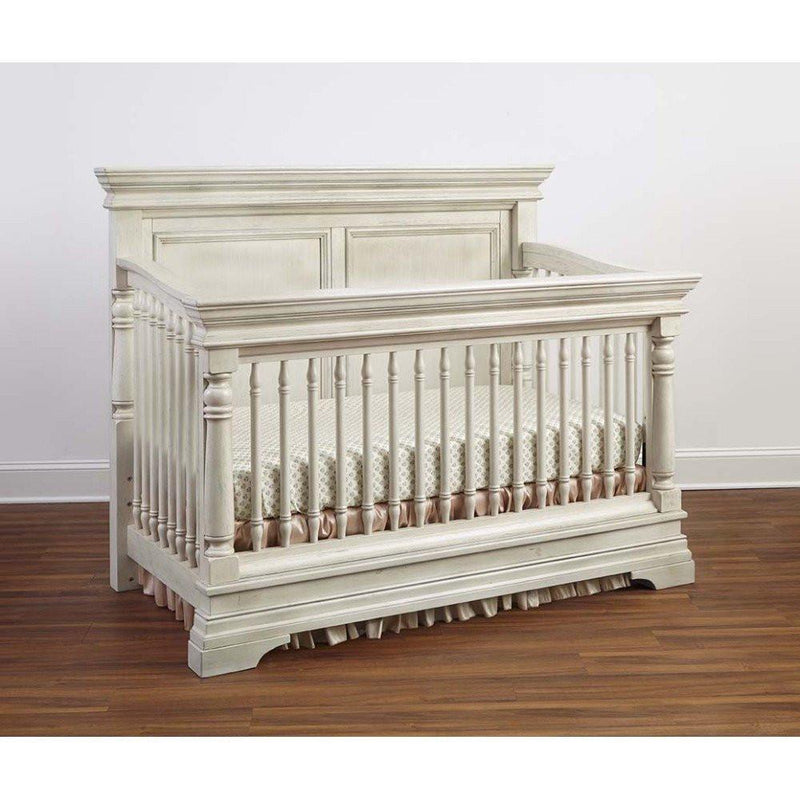 convertible bedroom chair c wooden shelf gray classy boy baby absorbing inspiration floating in fantastic crib contemporary well decors rocking nursery and design rooms cribs beds as white