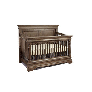 Stella Baby & Child Kerrigan Convertible Baby Crib-Furniture-Babysupermarket