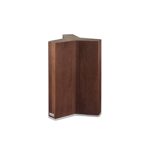 WUSTHOF Thermo Beech Wood Magnetic Knife Block