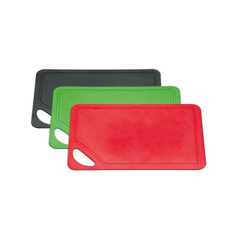 "WUSTHOF TPU Flexible Cutting Board, 10"" x 6.5"""