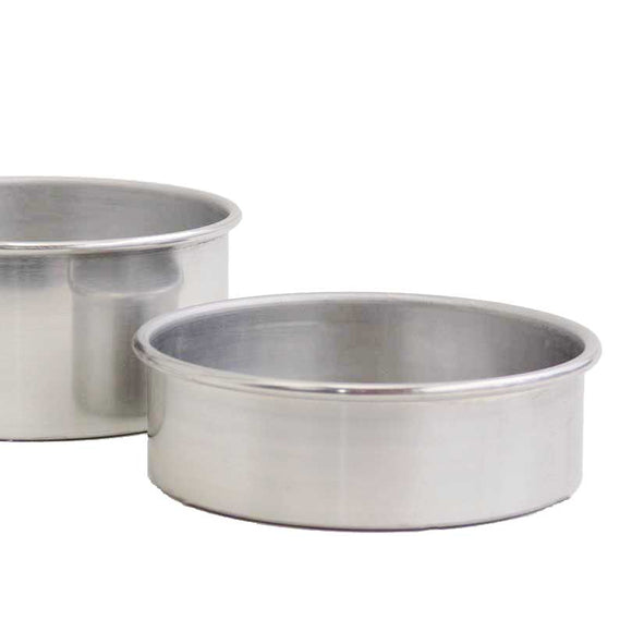 CROWN Round Layer Cake Pan