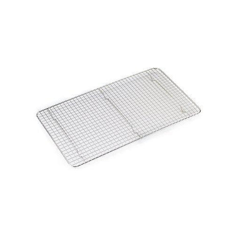 "CUISIPRO Cooling Rack (10""x18"")"