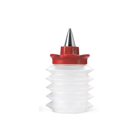 CUISIPRO Icing Squeeze Bottle with S/S Round Tip