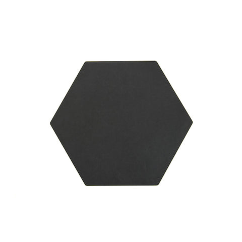 "EPICUREAN Display Hexagon, 13"" × 11.25"""
