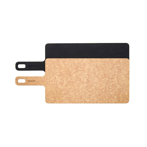 "EPICUREAN Handy Series Cutting Board, 14"" x 7.5"""