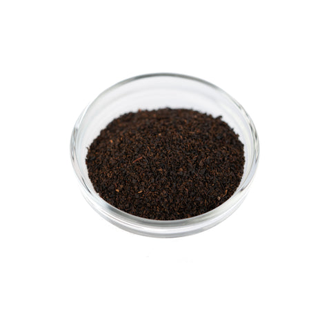 GUSTA SUPPLIES Broken Orange Pekoe Coarse