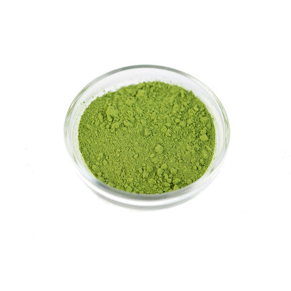 GUSTA SUPPLIES Culinary Grade Matcha, Powdered Green Tea Premium