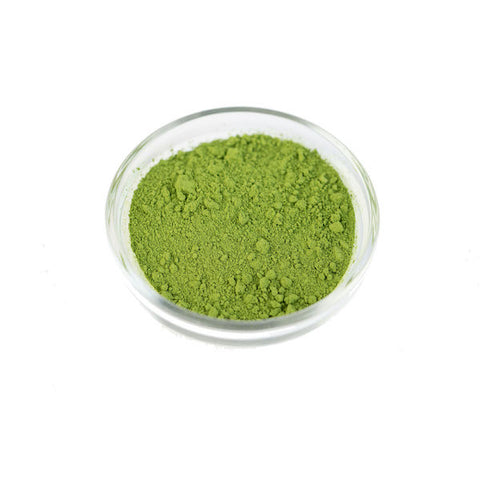GUSTA SUPPLIES Professional Use Premium Matcha, Powdered Green Tea, Premium Blend #10, 50g