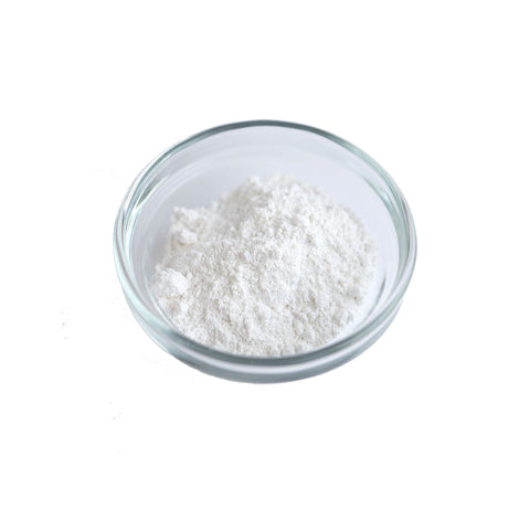 GUSTA SUPPLIES White Food Colouring Powder, Titanium Dioxide