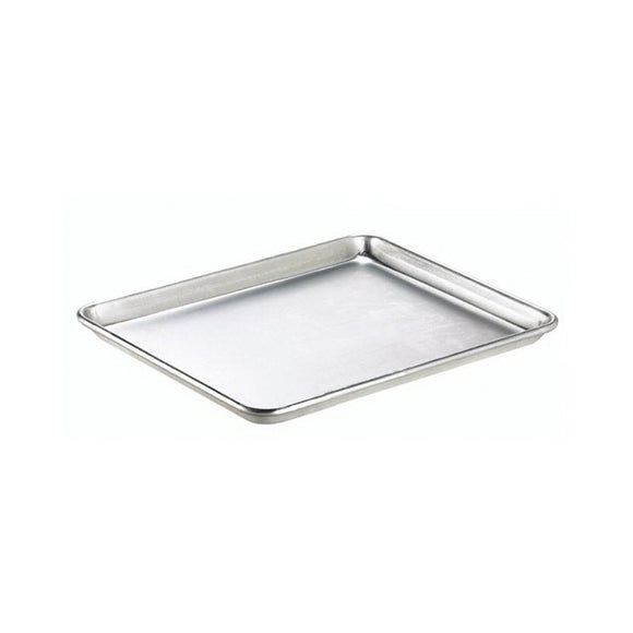 GUSTA SUPPLIES Aluminium Bun/Sheet Pan