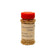GUSTA SUPPLIES Decorative Gold Flakes, 5g