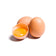 GUSTA SUPPLIES Free-run Omega Eggs, Large, per tray of 30