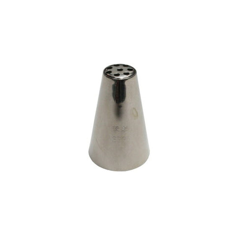GUSTA SUPPLIES Mont Blanc Piping Tip