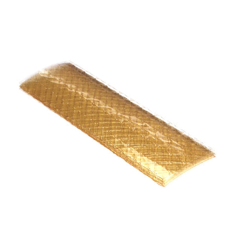 GELITA Gelatin Sheet, Bronze Grade, Halal and Kosher