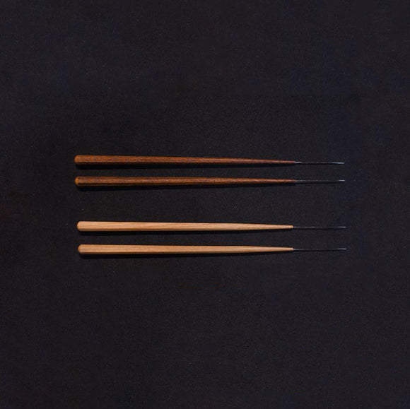 JUNICHI MITSUBORI Needle Chopsticks 針切り箸